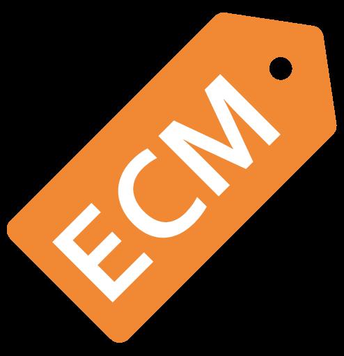 Corso ECM